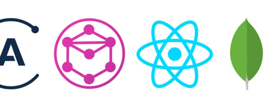 Cover image for React SSR using GraphQL and Apollo boilerplate