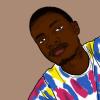 henryudorji profile image