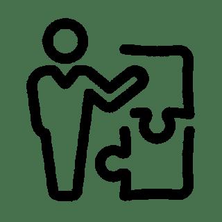 4lch4 Industires, LLC. logo