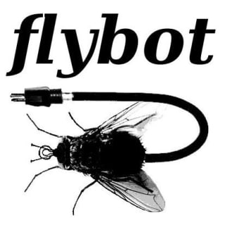 FlyBot profile picture