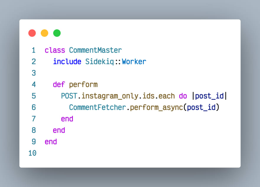 app/workers/comment\_master.rb