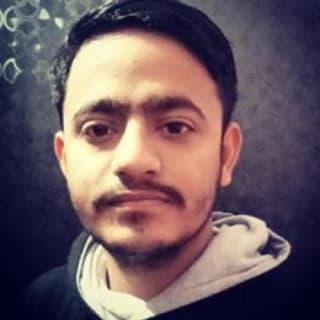 Harpreet Madaan profile picture
