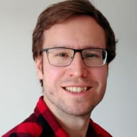 Marek Zaluski profile image