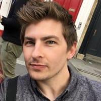 Jacob Baker profile image