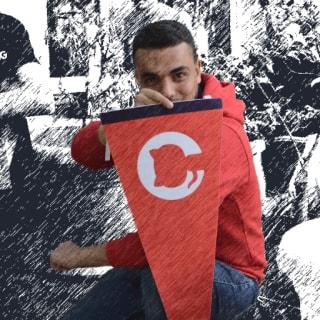 Abderraouf GATTAL profile picture
