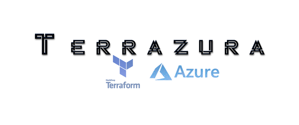 Cover image for Terrazura - A Build Out of an Azure based, Hasura GraphQL API on Postgres