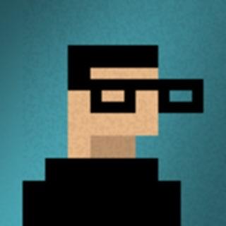 sharno3 profile