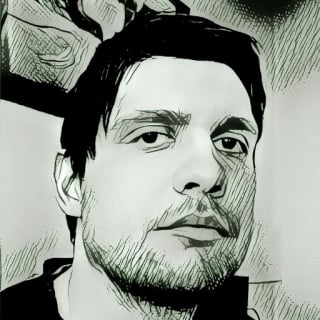 simov profile