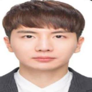 Chang-Suk profile picture