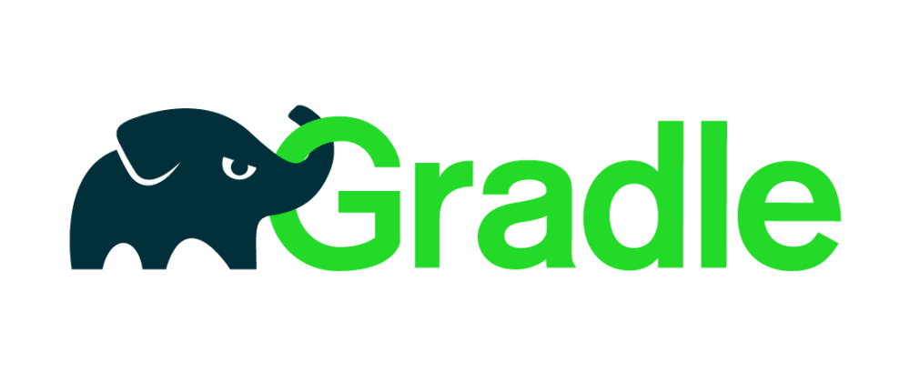 Cover image for Gradle: How to group Maven Repos in a list