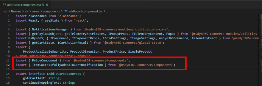 component_override_update_imports_2