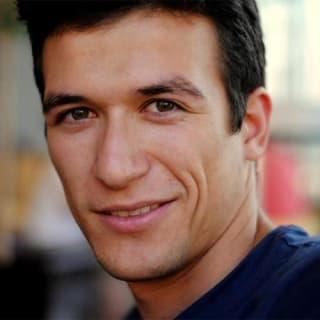 AlexanderNaydenov profile picture