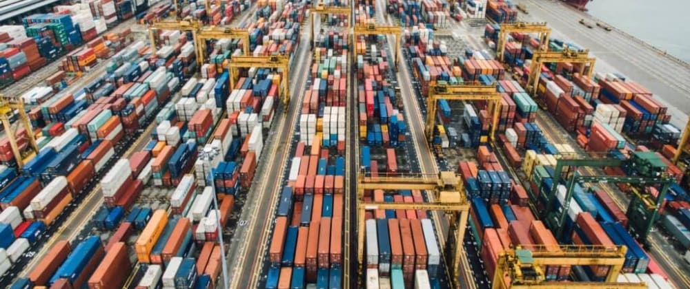 Cover image for OpenTelemetry 101: What is an Exporter?
