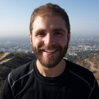 Jared Wolff profile picture