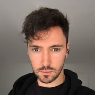 Geoffrey Crofte 🔥 profile picture