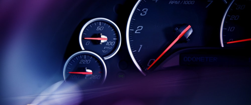 Cover image for Increase Website Page Speed
