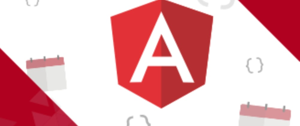 Cover image for Angular Date Parsing Gotchas