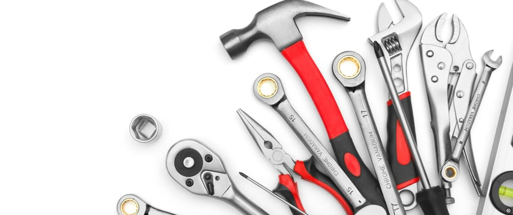 Cover image for Useful Tools for Developers