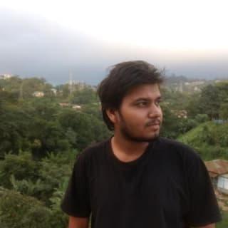 Rohit Kumawat profile picture