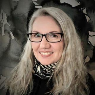 Kirsten Lund profile picture
