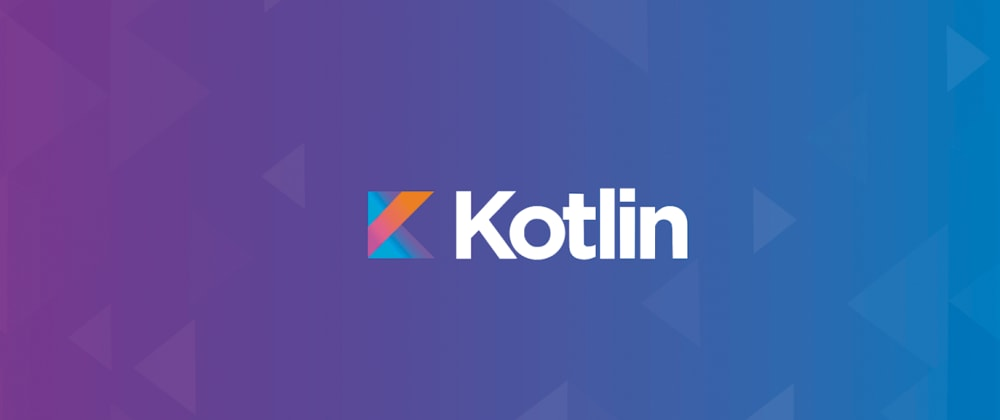 Cover image for Collection of Kotlin extension functions