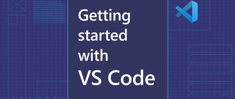 Cover image for Git version control basics in VS Code