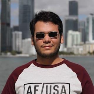Andres Urdaneta profile picture