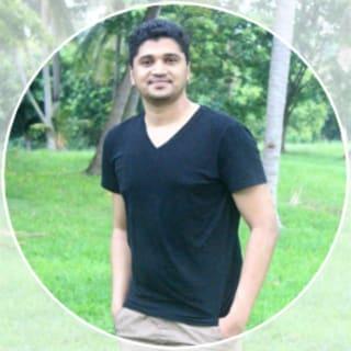 kannan-psibertech profile picture