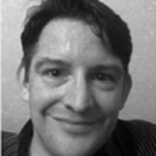 Daniel Pleh profile picture