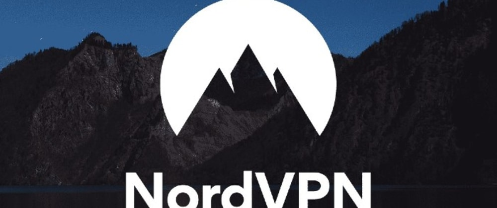 Cover image for NordVPN Status Indicator for GNOME