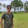 akhilaariyachandra profile image