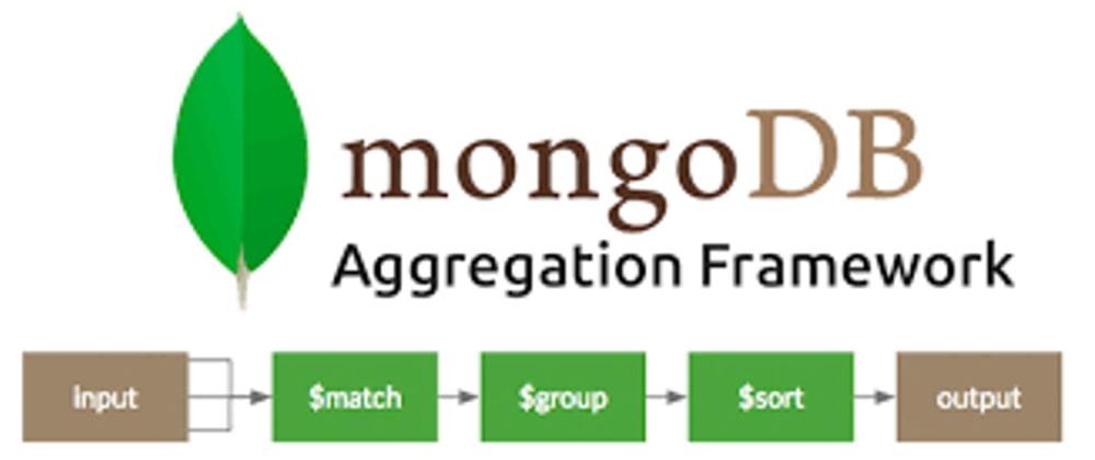 Cover image for Mais performance e insight rápidos no Aggregation Framework - $facet