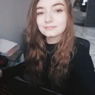 Noëlie profile picture