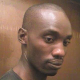 freddy kembo profile picture