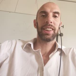 Roberto profile picture