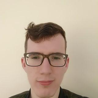 Juan Miguel Medina Prieto profile picture