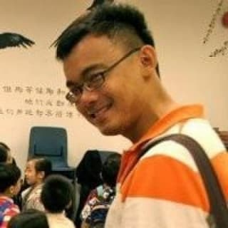 shaolang profile picture