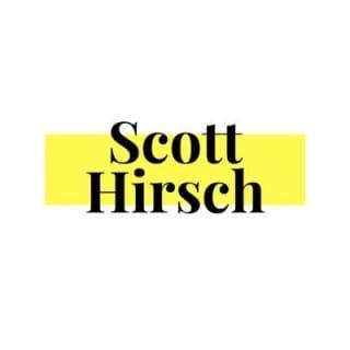 hirschscott1 profile
