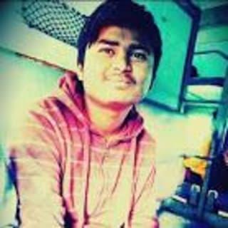 Gaurav Kukade profile picture