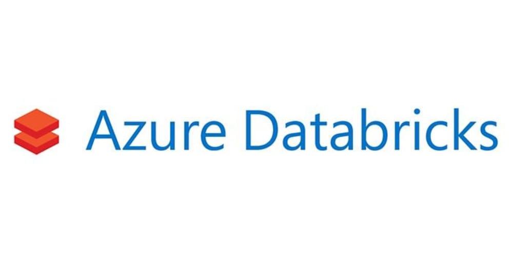 Streaming Data in Databricks Delta Tables - DEV Community
