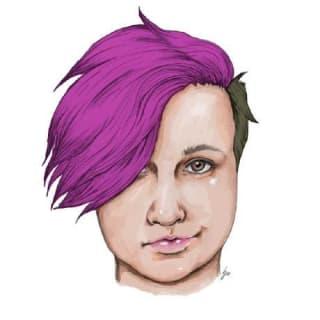 Yzoja profile picture