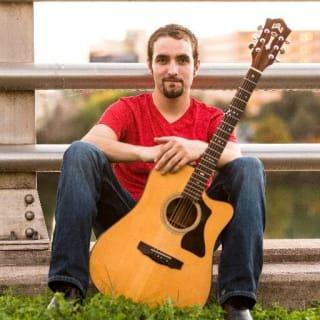Mike Congdon profile picture