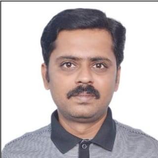 KMV.Subramaniyam profile picture