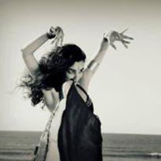 Charline Moncoucut profile picture