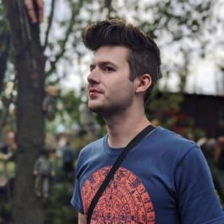 Austin Brown profile picture