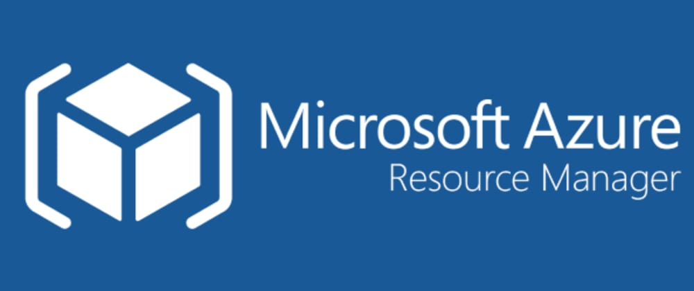 Cover image for What are Azure resource providers and why should you care