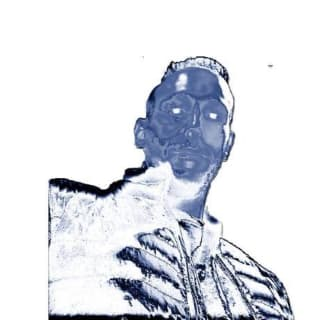 sezalazar profile picture