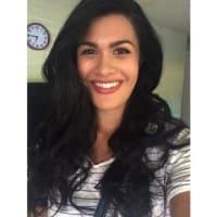 kcarrel profile image