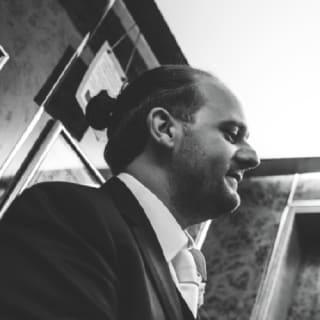 Salvatore Ravidà profile picture