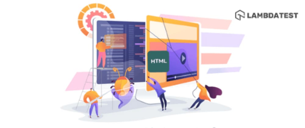 Cover image for 13 Dreadful Website Redesign Mistakes To Avoid In 2021